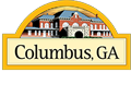 Proud Member of the Columbus Georgia Chamber of Commerce